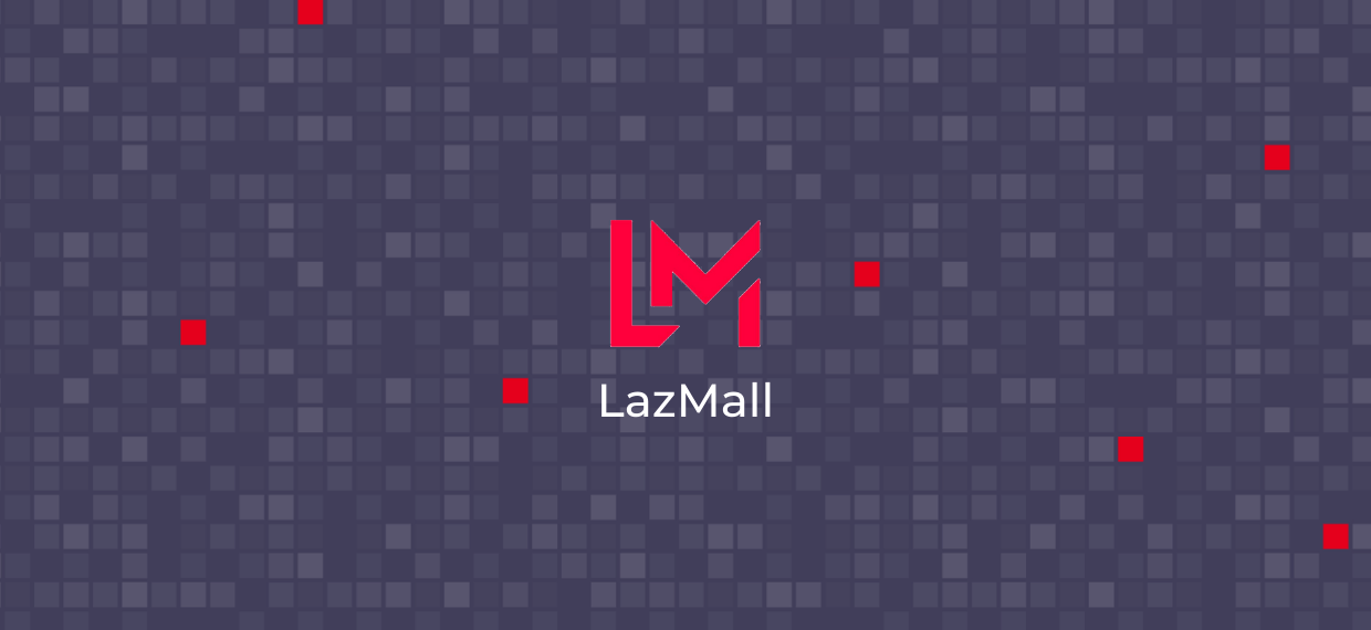 Becoming a LazMall Seller: Things To Know Before Getting