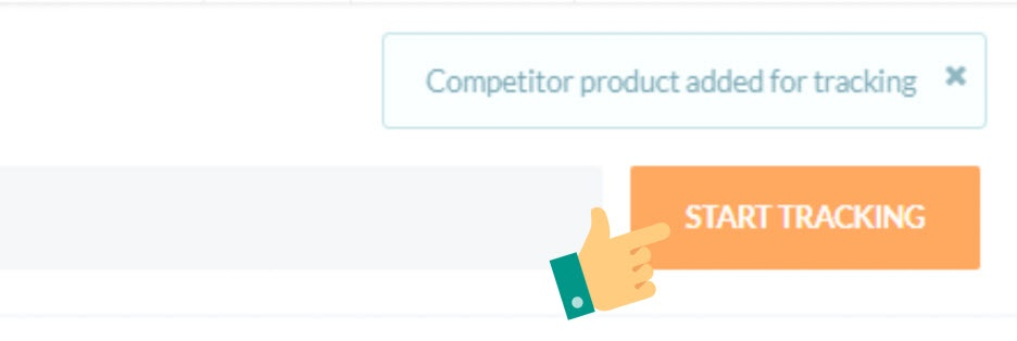 get-competitor-url