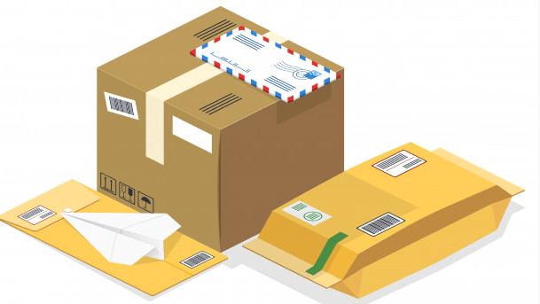 Lazada shipping fee overcharge