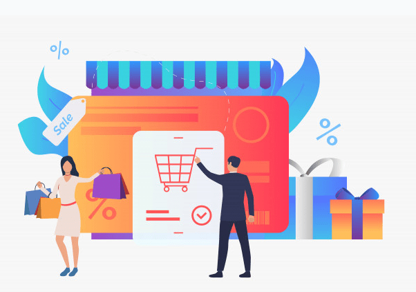 Driving Online Sales with Google Ads for Shopee