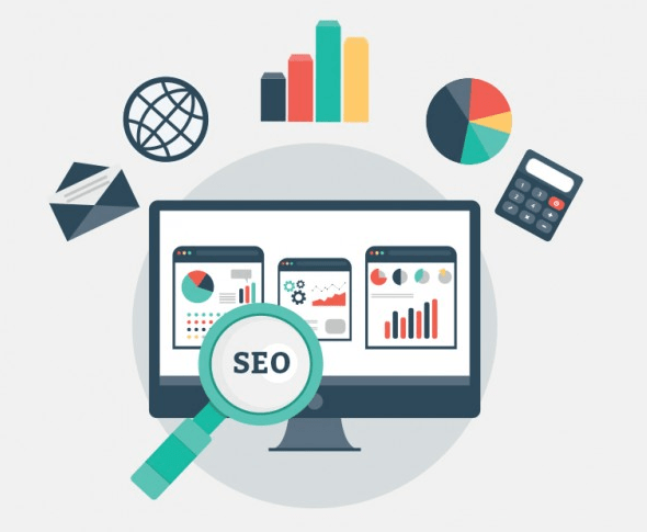 What Is SEO Scoring And How Can It Help You Boost Your Shopee/Lazada Sales