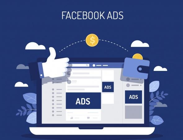 Facebook CPAS Optimization Strategies