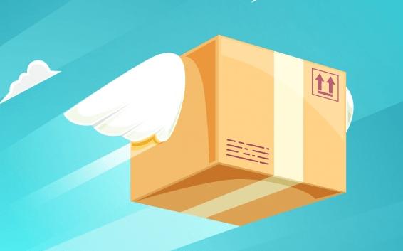 What To Do If Your Courier Keeps On Missing Your Pick Up Schedule (For Shopee)