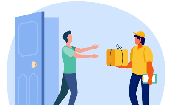 How To Efficiently Manage Product Returns On Lazada
