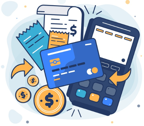 Payment Gateways: Ultimate Guide For Online Sellers & eCommerce Brands