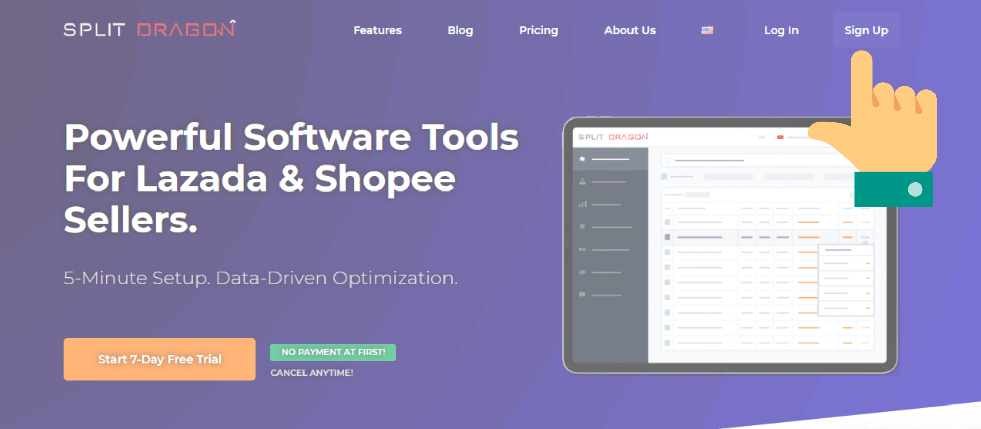 Competitor Intelligence - How to Track Competitor Stores & Products in Lazada and Shopee