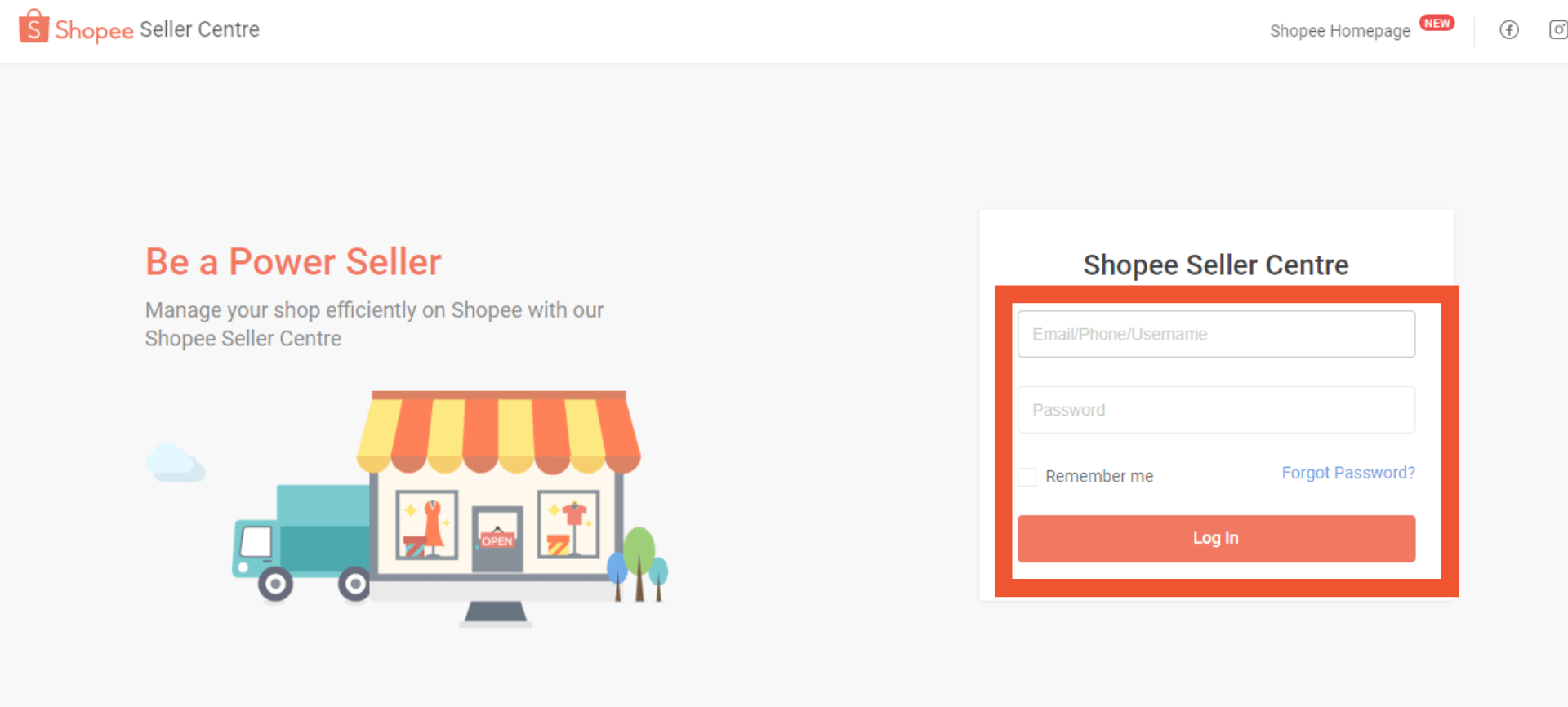 Shopee Advertising - How to Choose Keywords and Optimize Shopee My Ads