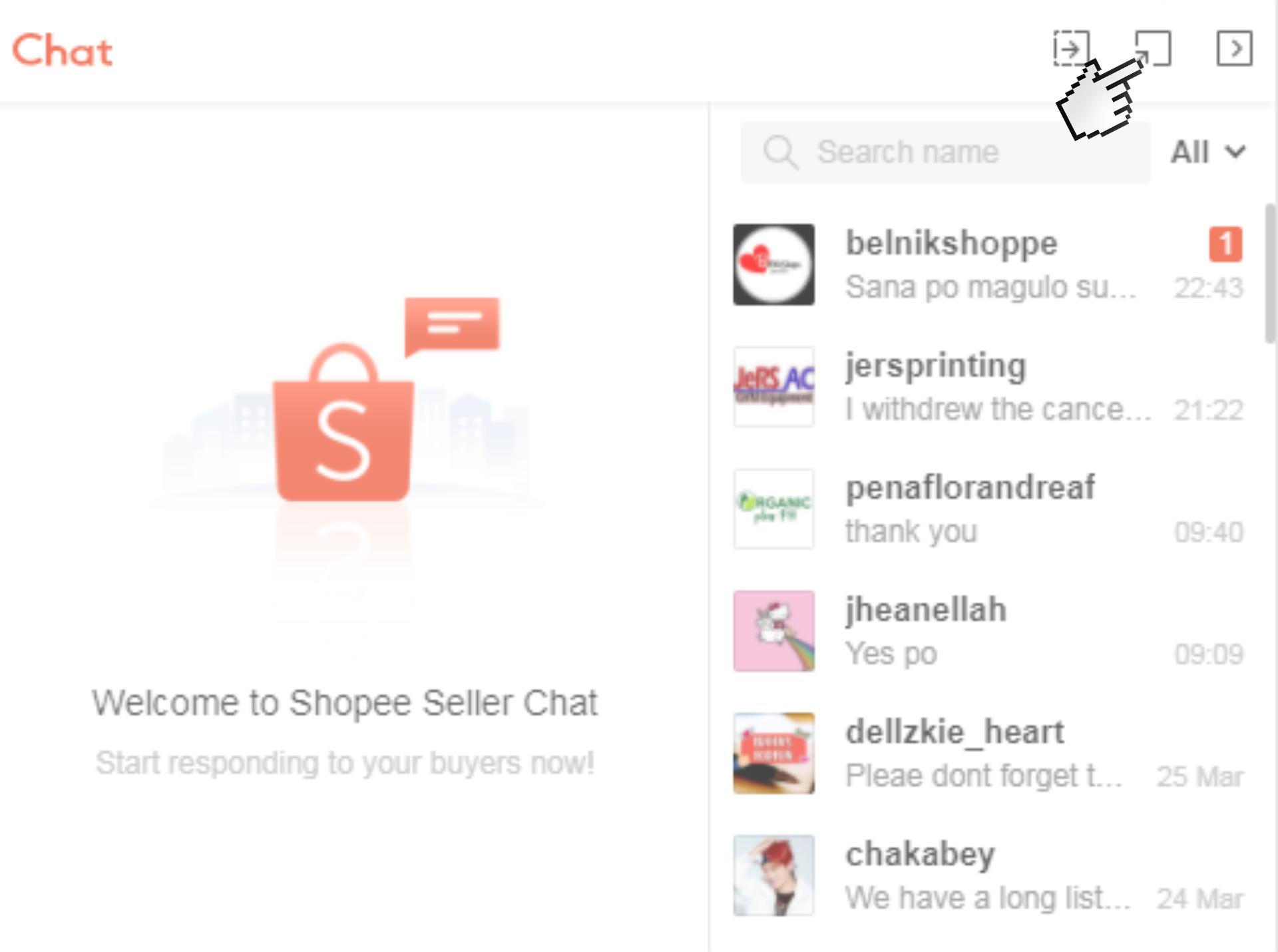 Selling on Shopee - 6 Biggest Success Factors For A Shopee Seller